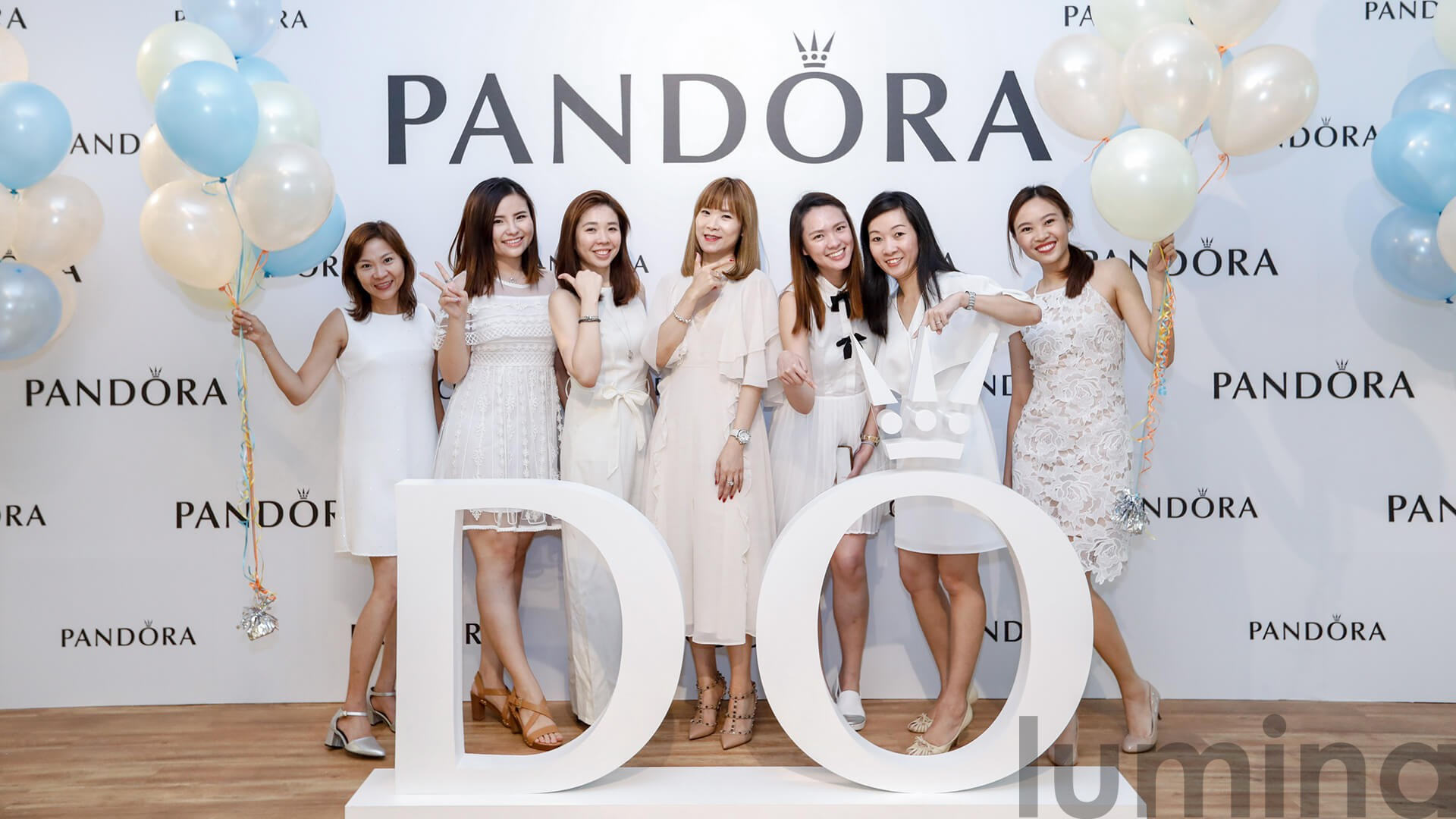 http://Pandora%20–%20Spring%20Summer%20Press%20Event
