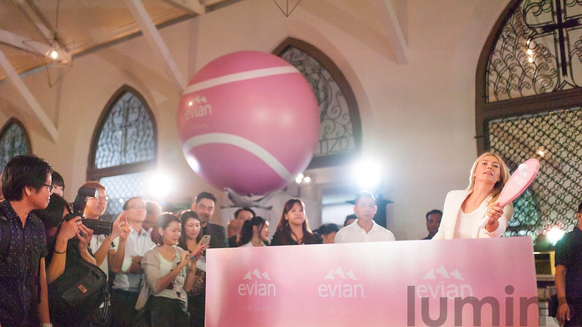 http://Evian%20/%20Tag%20Heuer%20–%20An%20Evening%20with%20Maria%20Sharapova
